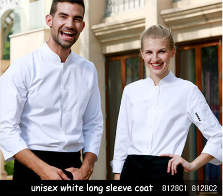 long-sleeve-chef_07