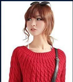 Women-Hoodies&Sweaters_01