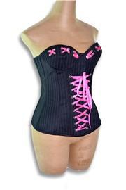 corset1650 (2)