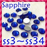 7 SAPPHIRE BLUE (3)