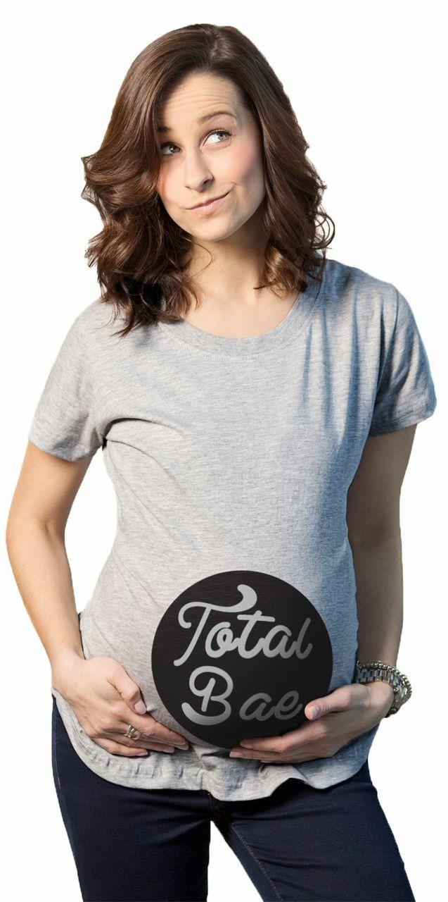 totalbae