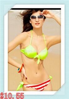 1126swimwear