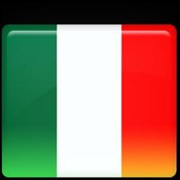 Italy-Flag