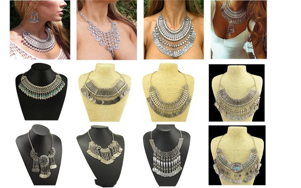 necklace+neclace