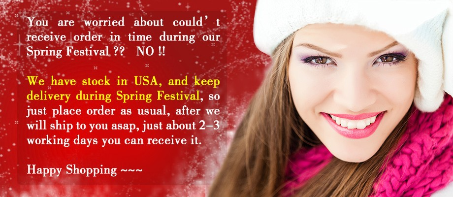 WINTER-FORMAL-EARLY-SALE_indexbanner