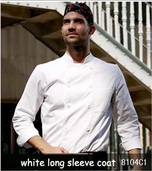 long-sleeve-chef_13