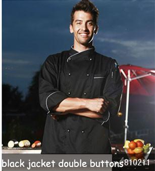 long-sleeve-chef_29