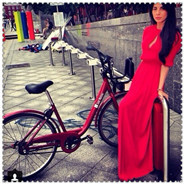 00002_new-european-style-winter-autumn-dress-long-dresses-for-women-bandage-dress-o-neck-half-sleeve