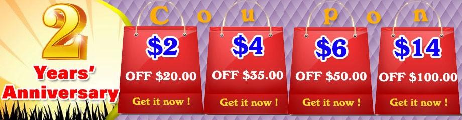 coupon 11