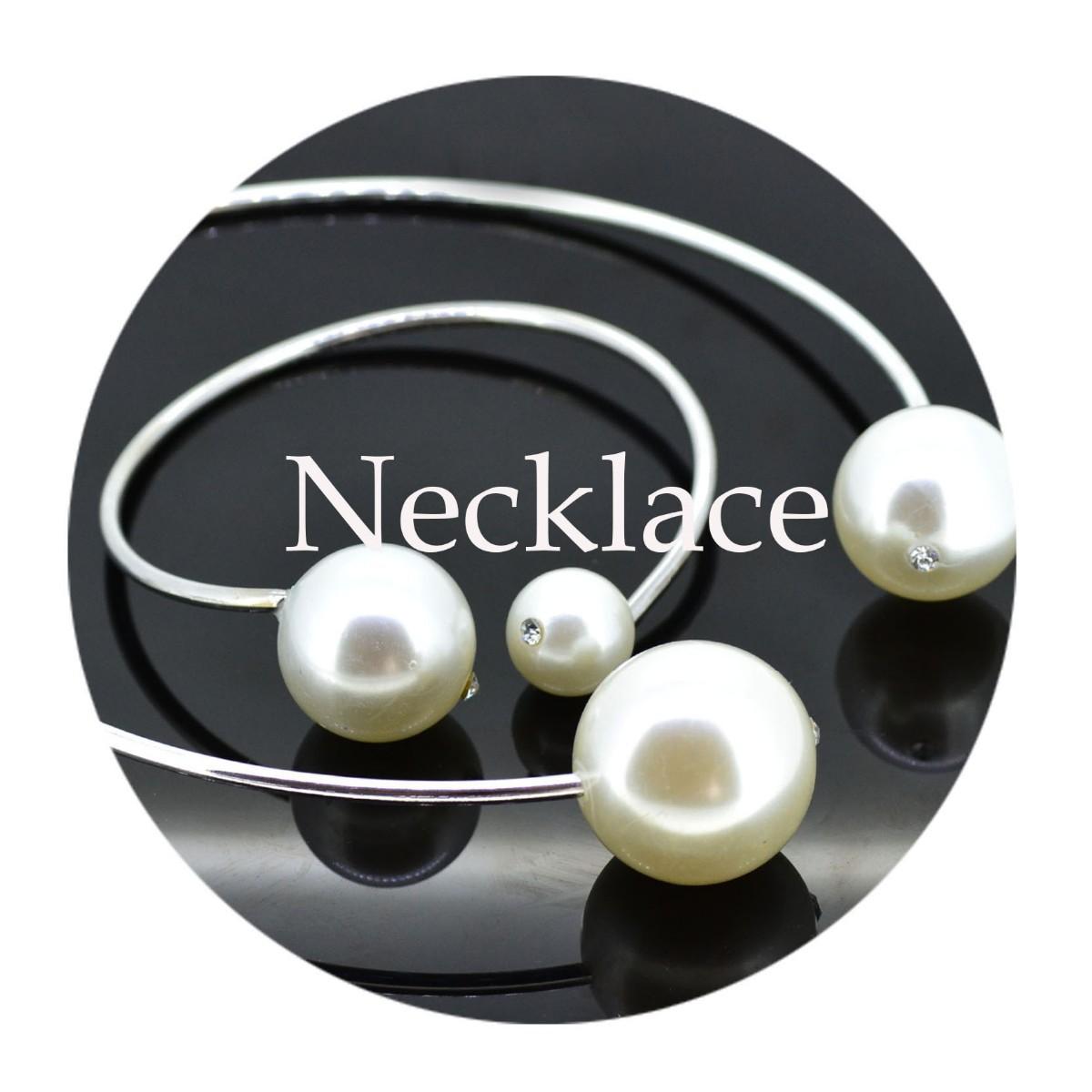 J0107-necklace
