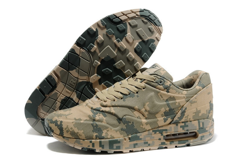 nike air max 90 vt camouflage beige