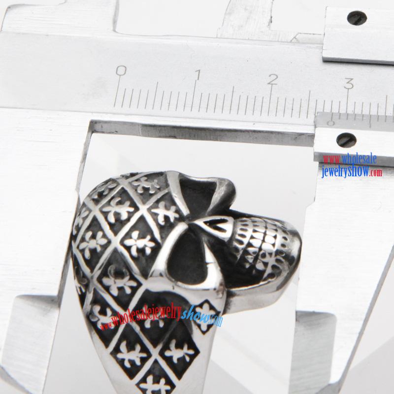 designer belts for men for cheap  buy designer