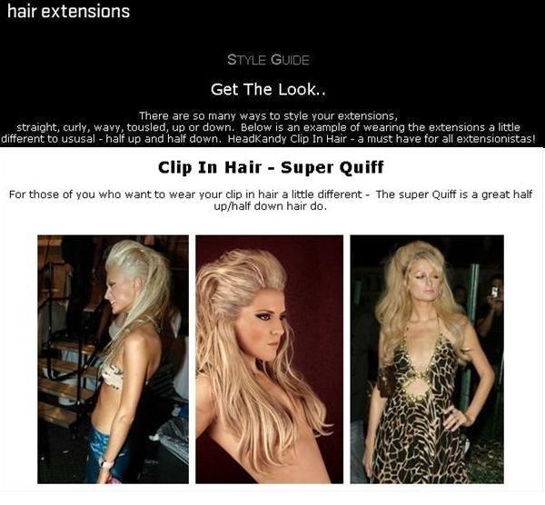 16 18 20 22 26clip In Remy Hair Extensions Virgin Human Hair 70gfull