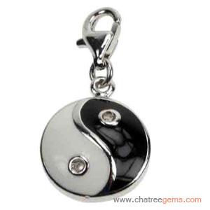 اكسسوارات روعة Enamel_Sterling_Silver_Jewelry.jpg