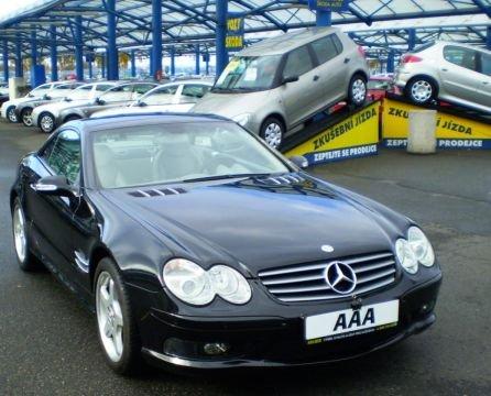 Auto Used Cars