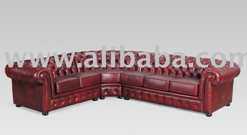 Divano winchester divani di soggiorno id prodotto for Divano winchester