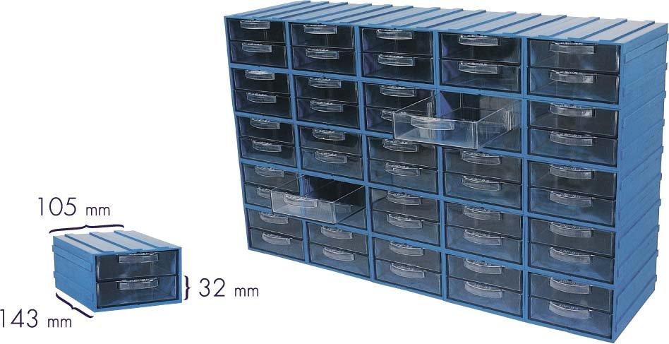 Armario Empotrado Leroy Merlin ~ Es 104 ferramentas de plástico da gaveta, armário de ferramentas Armário de ferramenta ID do