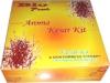 Aroma Kesar Facial Kit (Anti Ageing &Amp; Anti Wrinkle Therapy)