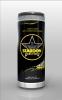 Stardon Energy Drink