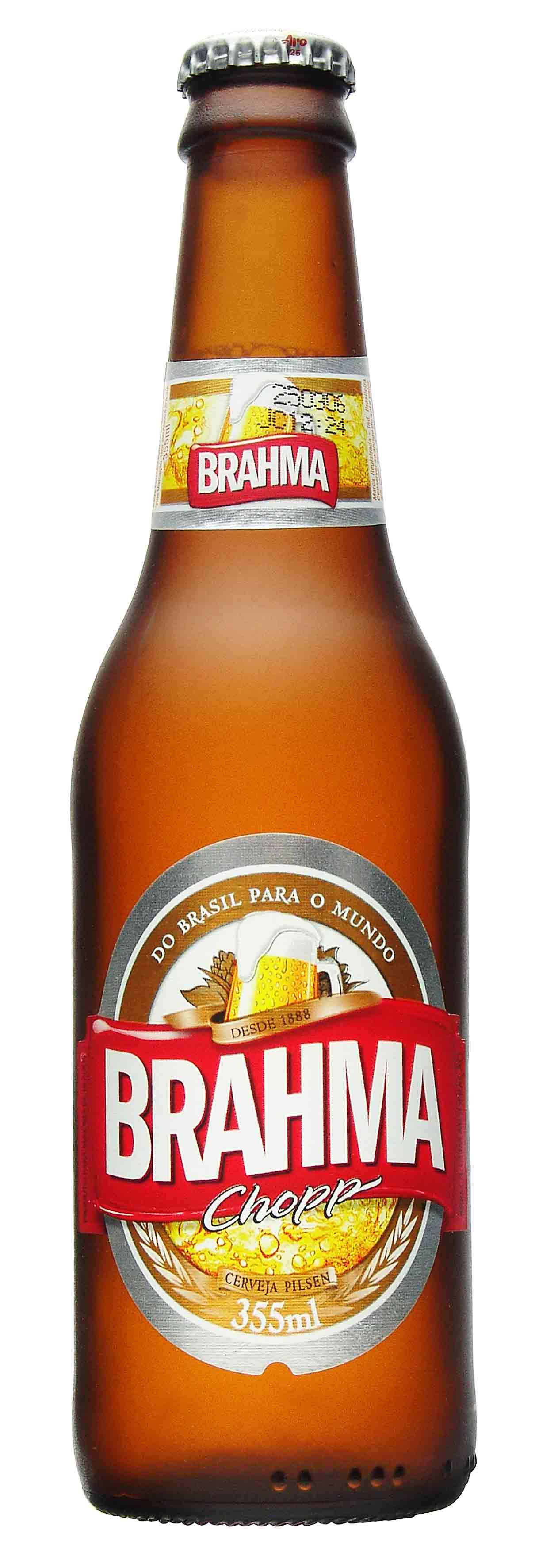 La cerveza Corona ya no es mexicana