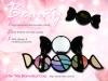 Make Up Kits, Mk2016