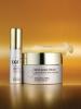 Egf Skin Care Product