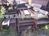 Hms-Used Rail, Metal Waste