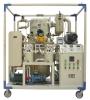 Vfd-R Transformer Oil Regeneration Insulation Oil Purifier
