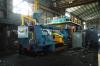 1800 Us Ton Aluminum Extrusion Press Machine
