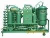Turbine Oil Purification Unit