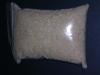 Natural Round Long Grain Rice