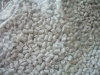 Abs Reprocessed Pellets