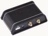 Gps / Gprs Analog Input Vehicle Tracker