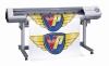 Roland Vp540 Versacamm 54&Quot; Printer Cutter The New Sp540