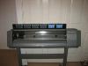 Roland Pc600 Printer / Cutter