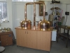 Mini Brewery,