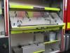 Slide &Amp;  Tilt Mounting System