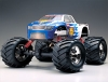 Mad Force Rc Toys,