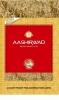 Aashirwad Wheat Flour