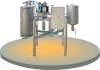 Laboratory Bitumen Emulsion Equipment