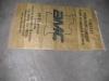 Pp / Kraft Paper Cement Bag