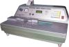 Electronic Tensile Tester (Horizontal Model, Microcontroller Based)