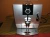 Jura Capresso Impressa J5 New Espresso Machine