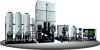 Biodiesel Equipment For Sunflower Oil