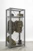 Ta-50 Army Lockers