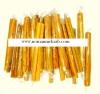 Cinnamon-Individually Wrapped