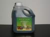 Organic / Inorganic Plant Growth Regulator