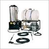 Cam Spray 2545  Pressure Washer