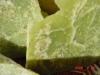 Flower Serpentine Boulders