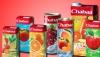 Chabaa 40%  &Amp; 100% Fruit Juice